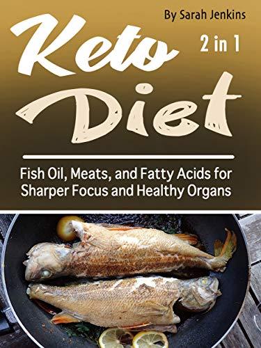 epilepsy ketogenic diet fish oil