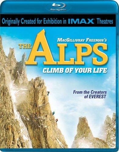 The Alps shop Max 40% OFF