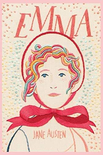 Emma - Jane Austen: Annotated