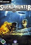Silent Hunter III [Importación alemana]