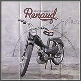 Songtexte von Renaud - Les Introuvables, Volume 2