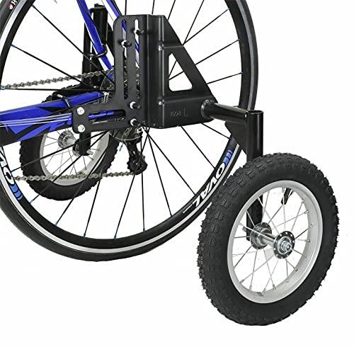 CyclingDeal Adjustable Adult Bicycle Bike...