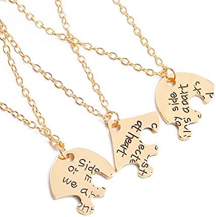 3 piece bff necklace _image2