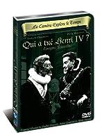 La Caméra explore le Temps : Qui a tué Henri IV ?