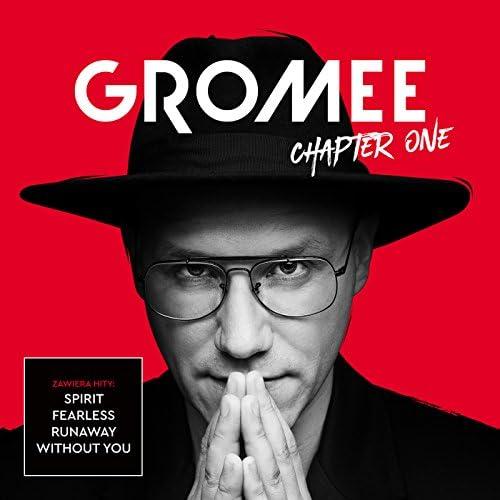Gromee