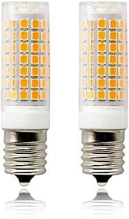 1295 bulb equivalent
