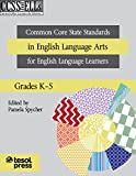 Literature in Language: Teaching And Learning (Case Studies in TESOL Practice Series)