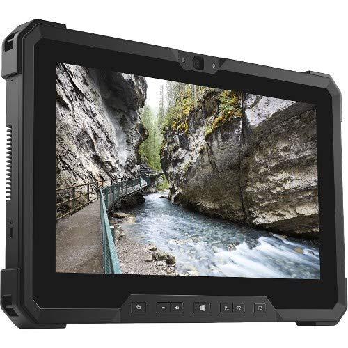 Dell Latitude 7212 i3 7-7300U 8GB