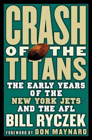 Download Crash Of The New York Titans 