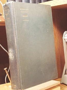 Hardcover Dr. Johnson & Mr. Boswell, Book