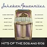 Jukebox Favourites - Hits of the 50s and 60s