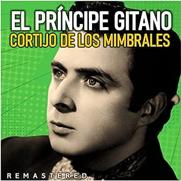 Cortijo de Los Mimbrales (Remastered)