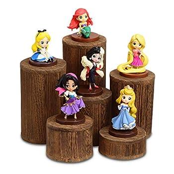 Best figurine display shelf Reviews