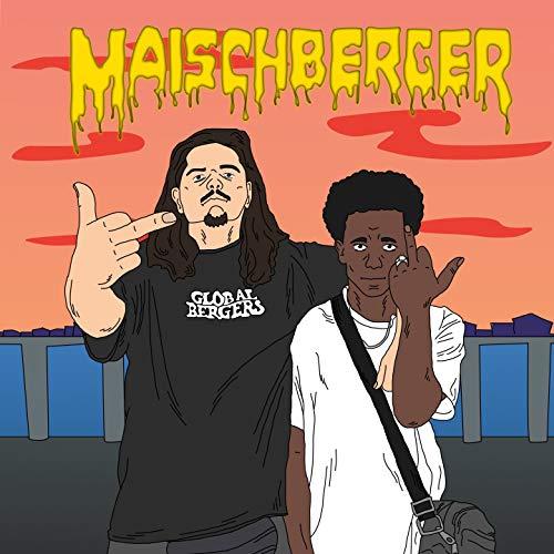 Maischberger [Explicit]