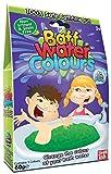 Zimpli Kids Children's Bath