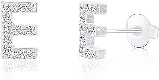 is 316l stainless steel nickel free