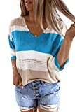 Vestido Mujer Sin Manga Color slido Cuello redondo Talla...