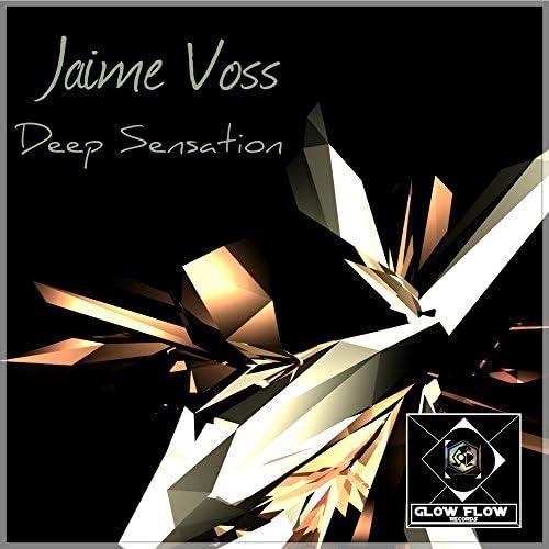 Jaime Voss