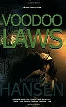 Voodoo Laws