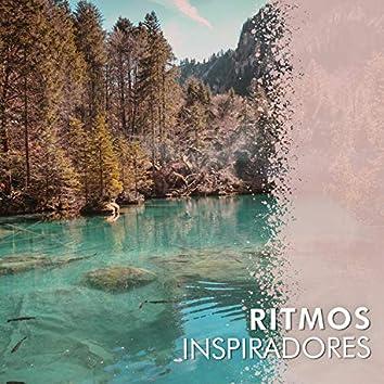""""""" Ritmos Inspiradores de Spa """""""