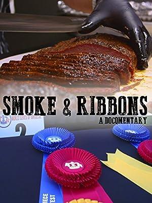 Smoke And Ribbons: A DocQmentary