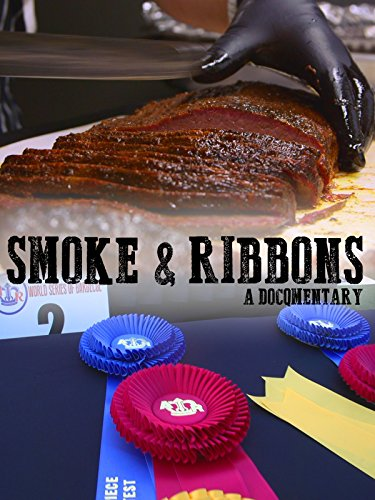Smoke And Ribbons: A DocQmentary
