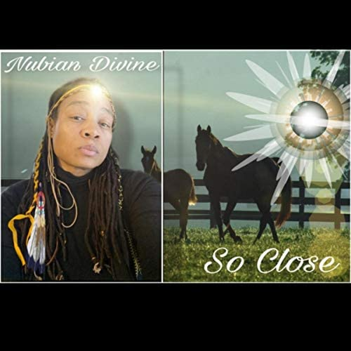 Nubian Divine feat. Boy Melody