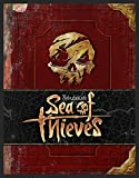 Tales From The Sea Of Thieves [Idioma Inglés]