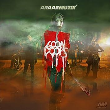 Goon Loops 2