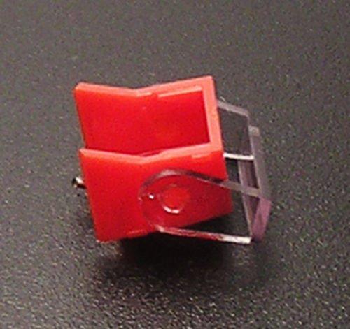 Plattenspieler Nadel Stylus für Vestax Petit Pop Vestax vr2ss Vestax vr-2ss 119