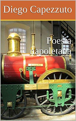 Poesia napoletana