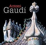 Gaudi - Obra Completa/Complete Works