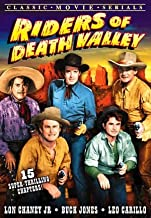 Best death valley tv show full episodes Reviews