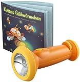HABA Taschenlampen-Projektor