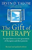 Therapy Books Review and Comparison