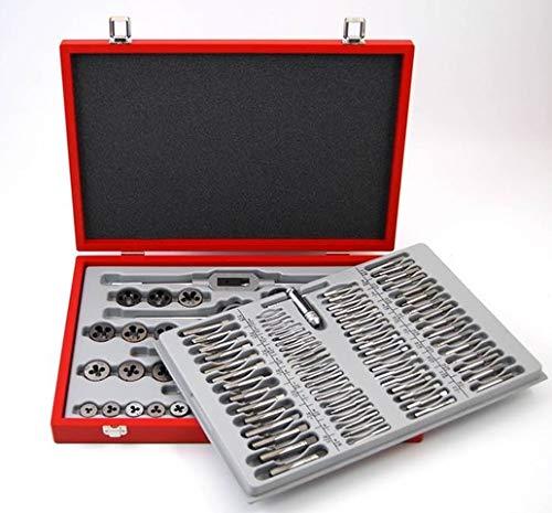 KS Tools 119.2014 ULTIMATEplus Abisolierzange 180mm