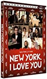 New York, I Love You [Francia]