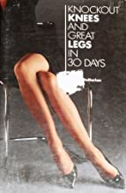 great legs in 30 days