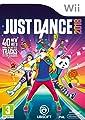 Just Dance 2018 (Nintendo Wii)