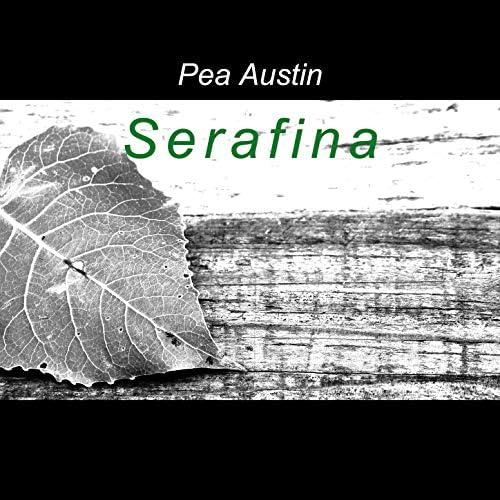 Pea Austin