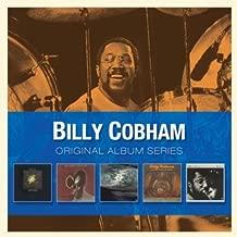 Best billy cobham cd Reviews