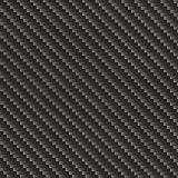 Lamina hidroimpresion water transfer printing HFCAR039 carbono cuadro...