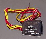MRC DCC Auto Reverse Unit