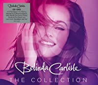 The Collection by Belinda Carlisle
