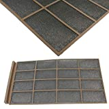 Frigidaire 5351884301 Air Conditioner Air Filter