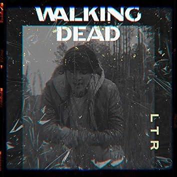 Walking Dead | Freestyle