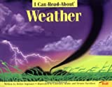 I Can Read About Weather