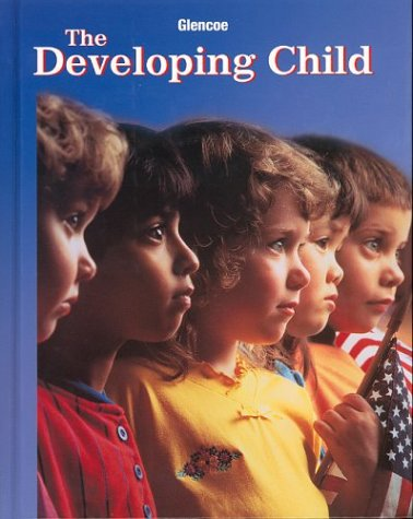developing child textbook - 5