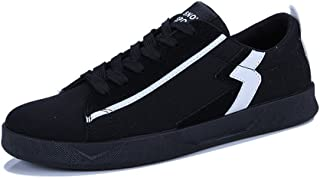 LaBiTi Mens Running Shoes Casual Walking Sneakers Workout Athletic Shoe for Men