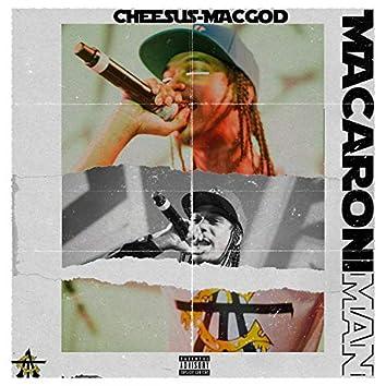 Macaroni Man